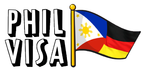 Phil-Visa